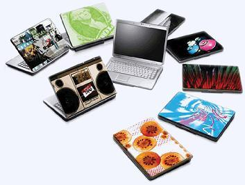 214-2-nghe-dan-laptop