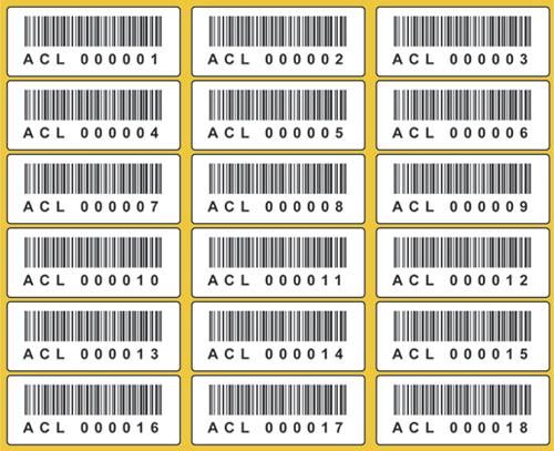 cat-be-tem-nhan-va-vach- qr code-barcode-chinh-xac-tuyet-doi