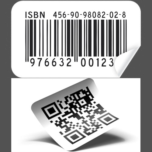 Cat-be-decal-tem-ma-vach Qr code Barcode