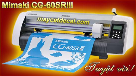 mimaki-CG-60SRIII-1