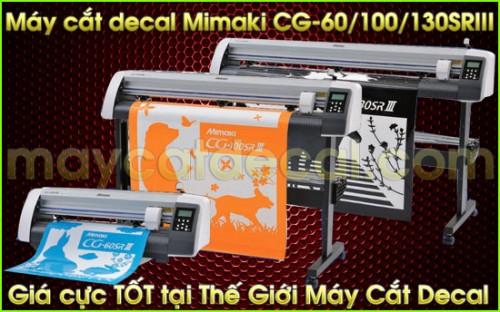 mimaki-cg-130srIII-1