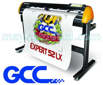 May-GCC-Expert52LX-dai-loan-2