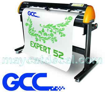 May-GCC-Expert52LX-dai-loan-5