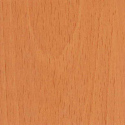 Dịch vụ cắt decal vân gỗ