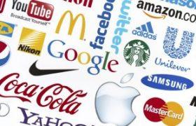 4 thành tố quan trọng trong việc thiết kế nhãn hiệu