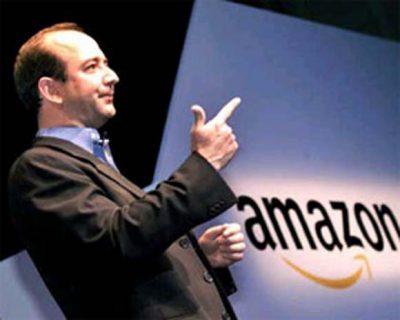 Bí quyết thành công của các thương hiệu hàng đầu thế giới